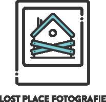 Icon Lost Place Fotografie