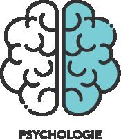 Icon Psychologie